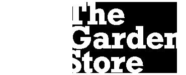 Garden Store logo